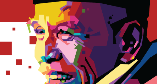 Buya-Hamka-WPAP-Colored-2016-2-500